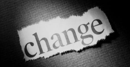 1-change4
