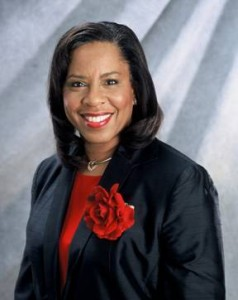Valarie Willis