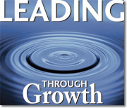 Leading_Through_Growth