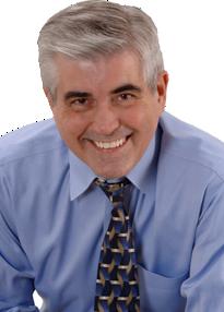 Ron Crossland